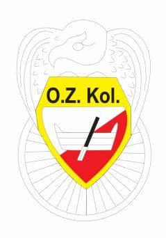 OZkol w Łodzi