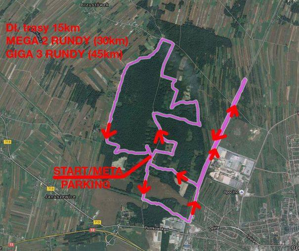 zimowe-maratony-śladami-hubala-januszewice-2016