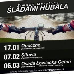 zimowe_maratony_śladami_hubala_plakat-2016