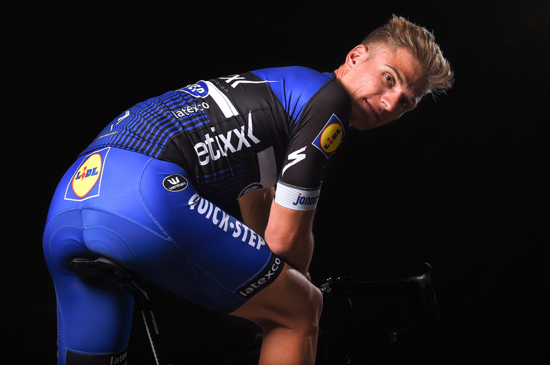 Kittel-Etixx-2
