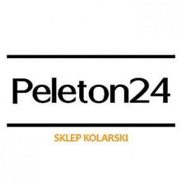 peleton24-logo