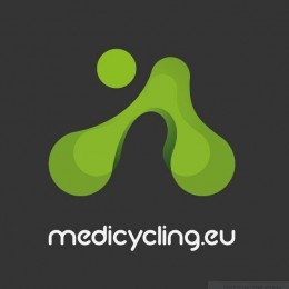 Medicycling.eu