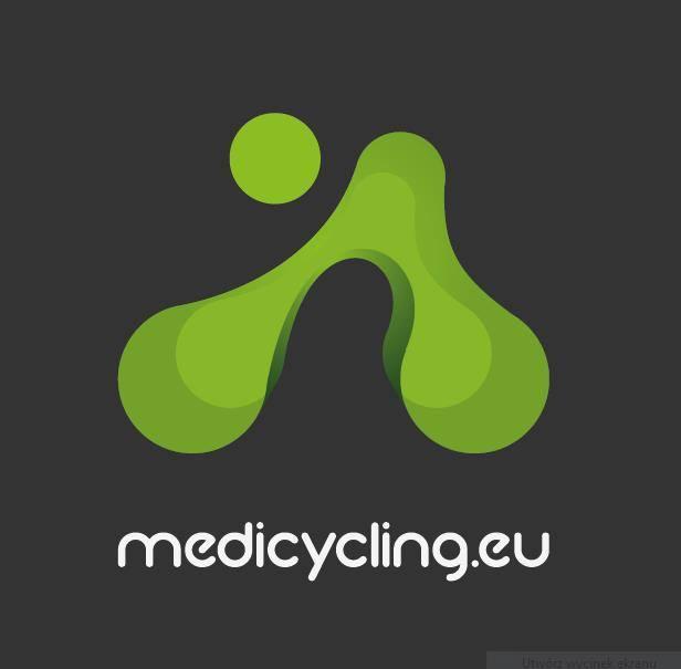 Medicycling.eu