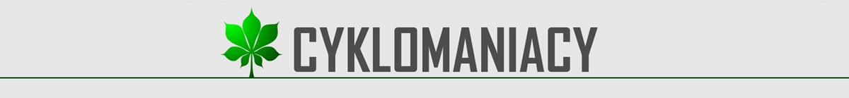 Cyklomaniacy.pl