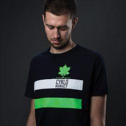 Podium_t-shirt_R2