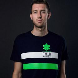 koszulka_podium