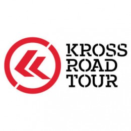 kross_road_tour_logo