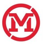 mazovia-mtb-marathon_logo