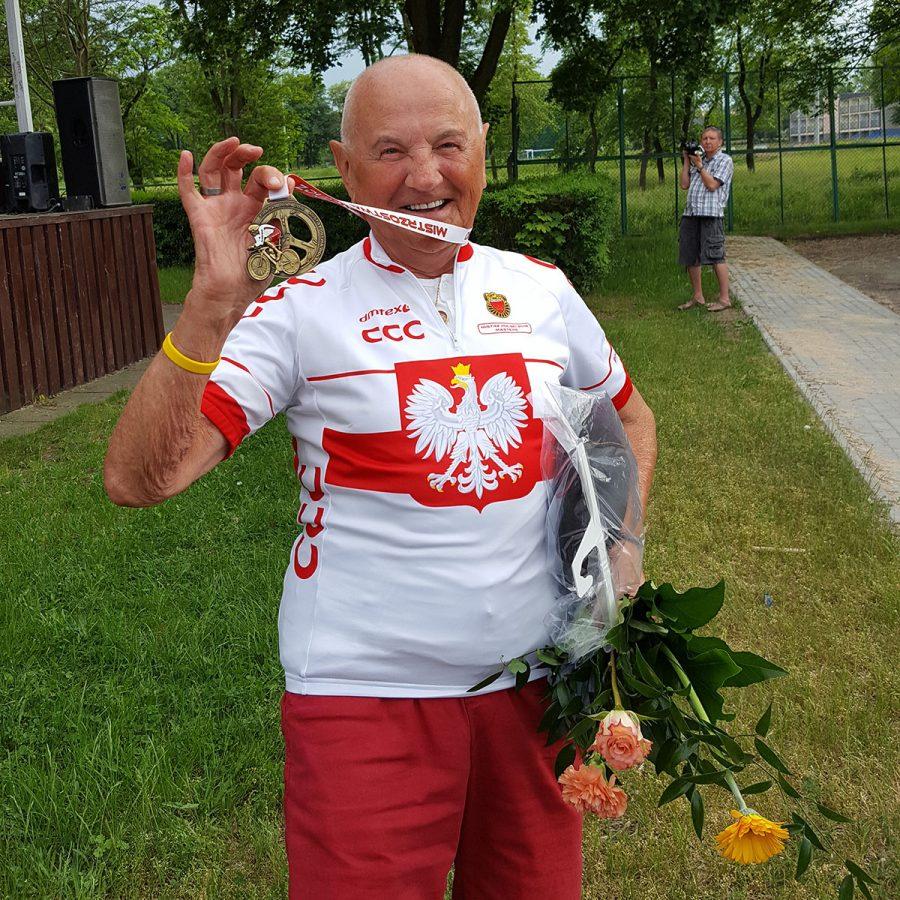MP_Masters_Zduńska Wola 2016 (5)