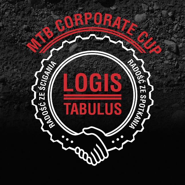 corporate-cup-logis-tabulus-logo