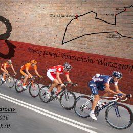 plakat_final_wyścig_pamięci_powstańców_dziektarzew