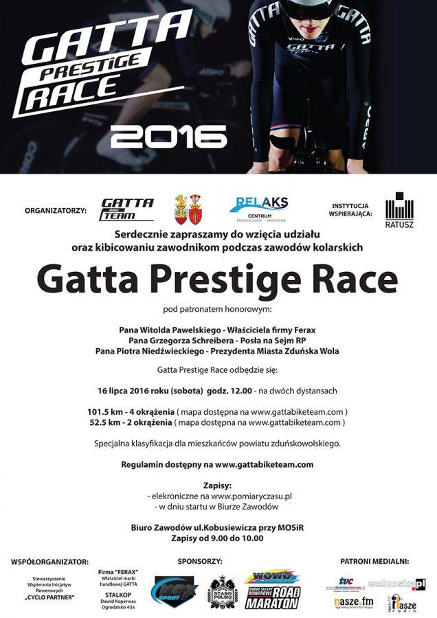 plakat_gatta_prestige_race