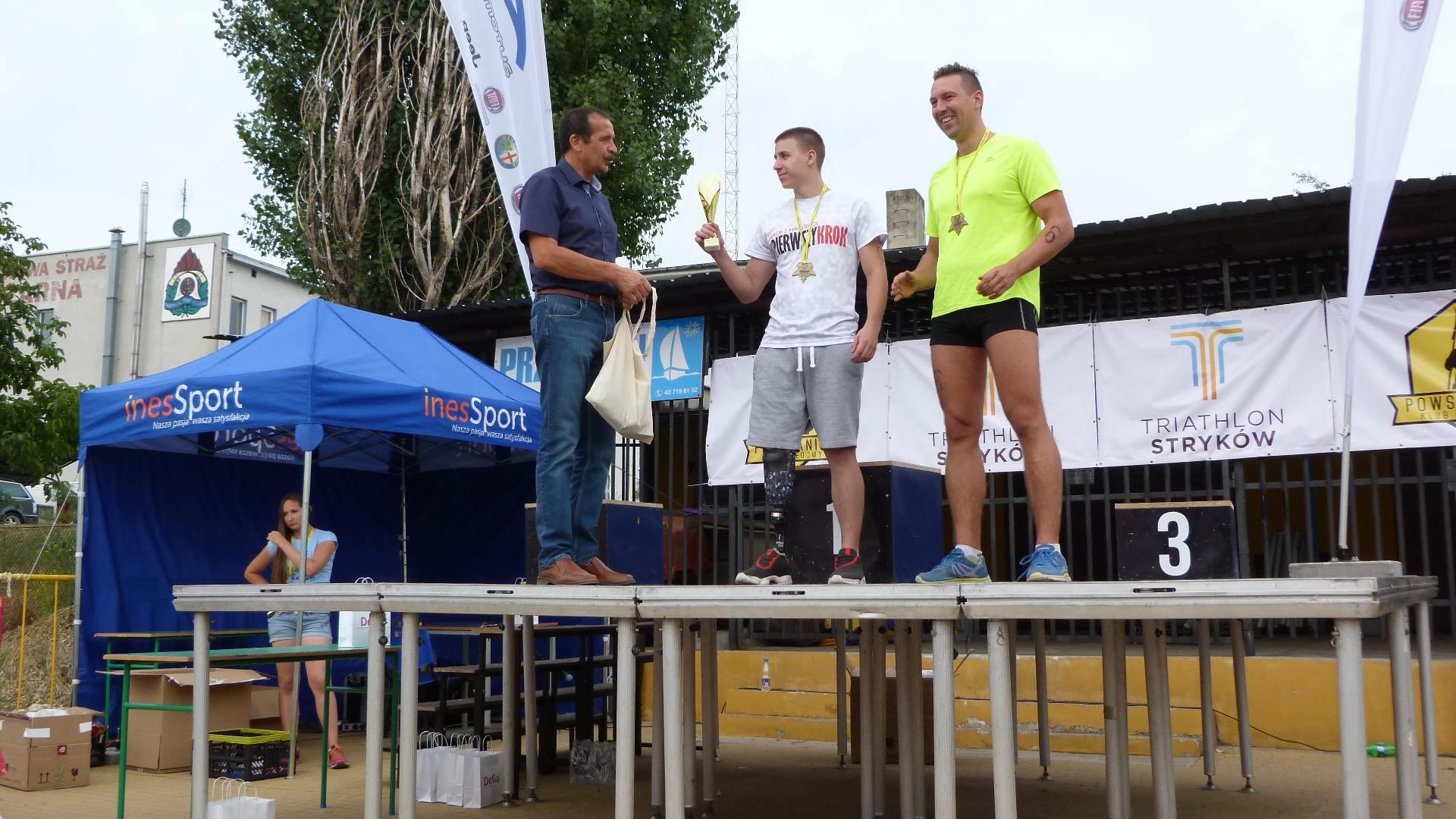 kamil-aleksejew-moj-pierwszy-triathlon-cyklomaniacy-1