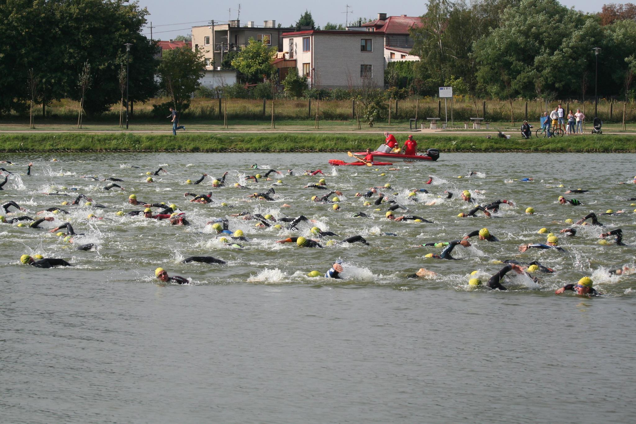 kamil-aleksejew-moj-pierwszy-triathlon-cyklomaniacy-11