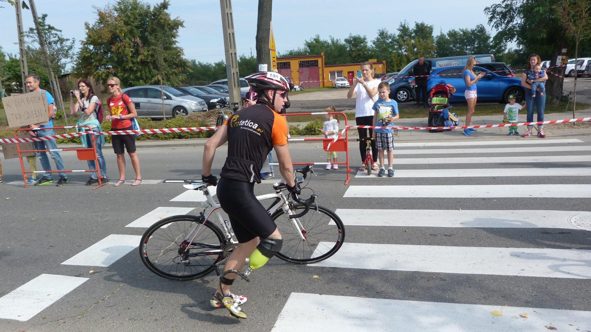 kamil-aleksejew-moj-pierwszy-triathlon-cyklomaniacy-12