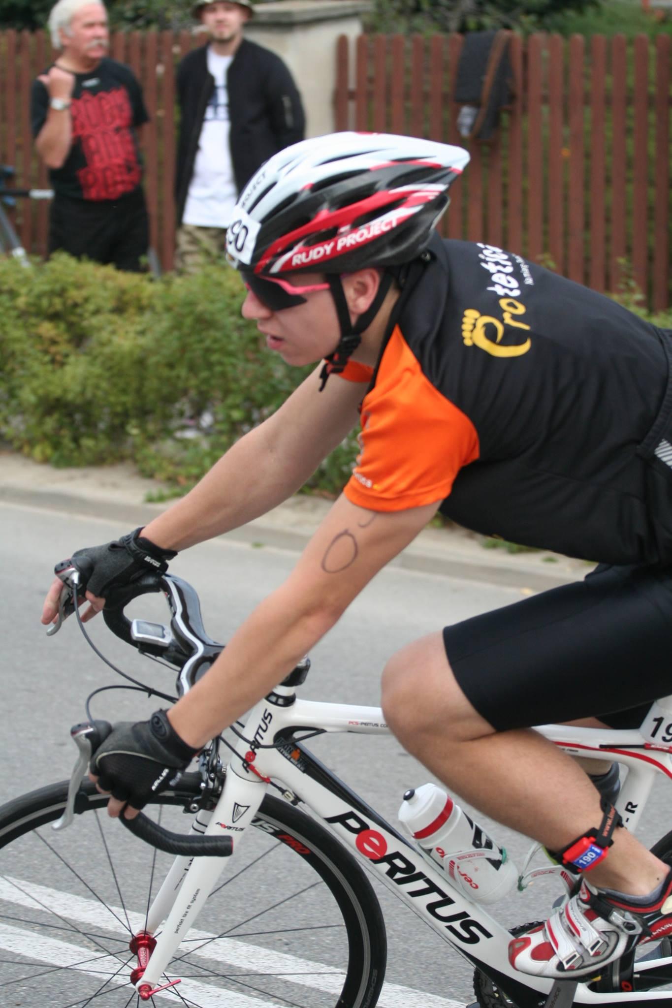 kamil-aleksejew-moj-pierwszy-triathlon-cyklomaniacy-13