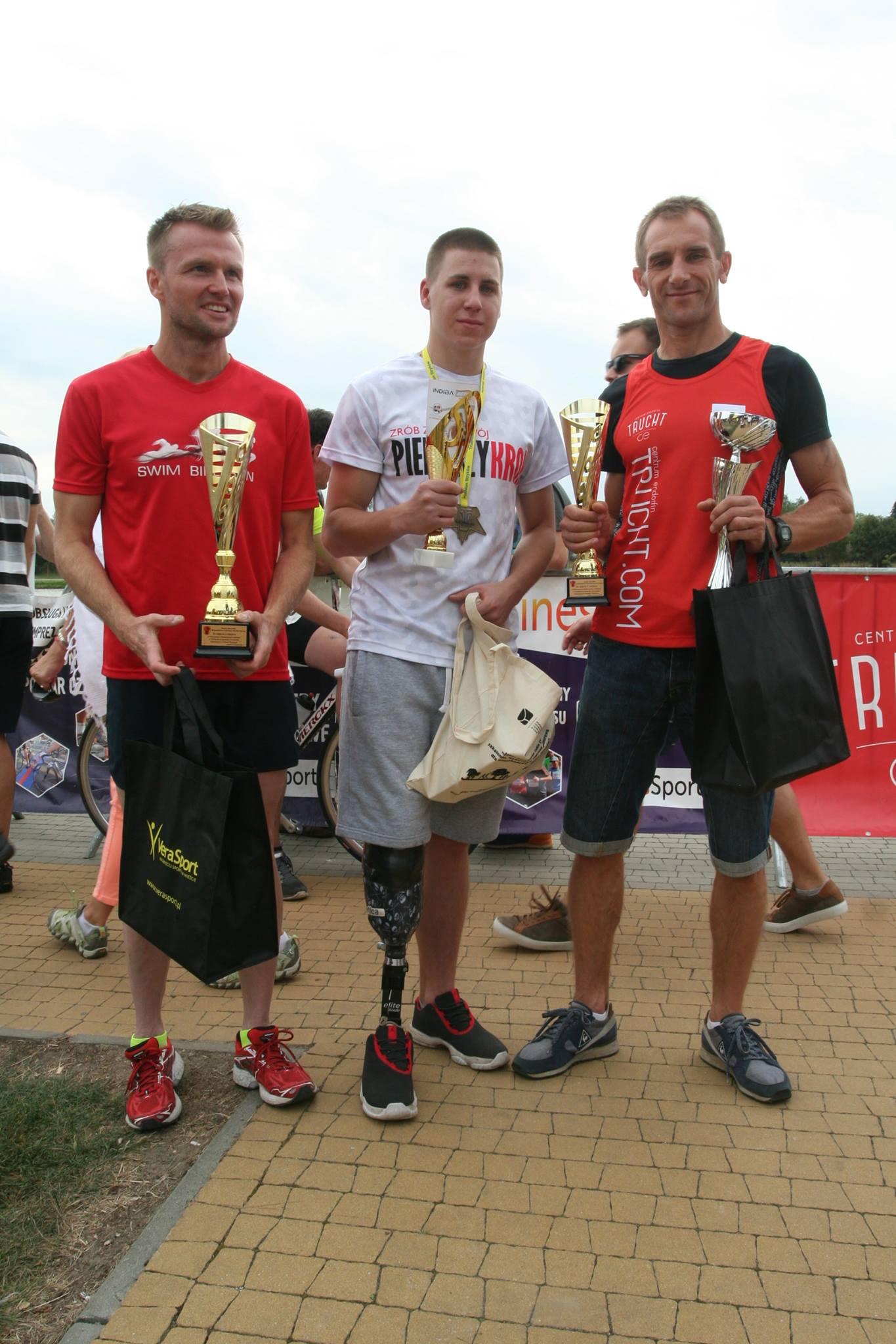kamil-aleksejew-moj-pierwszy-triathlon-cyklomaniacy-14