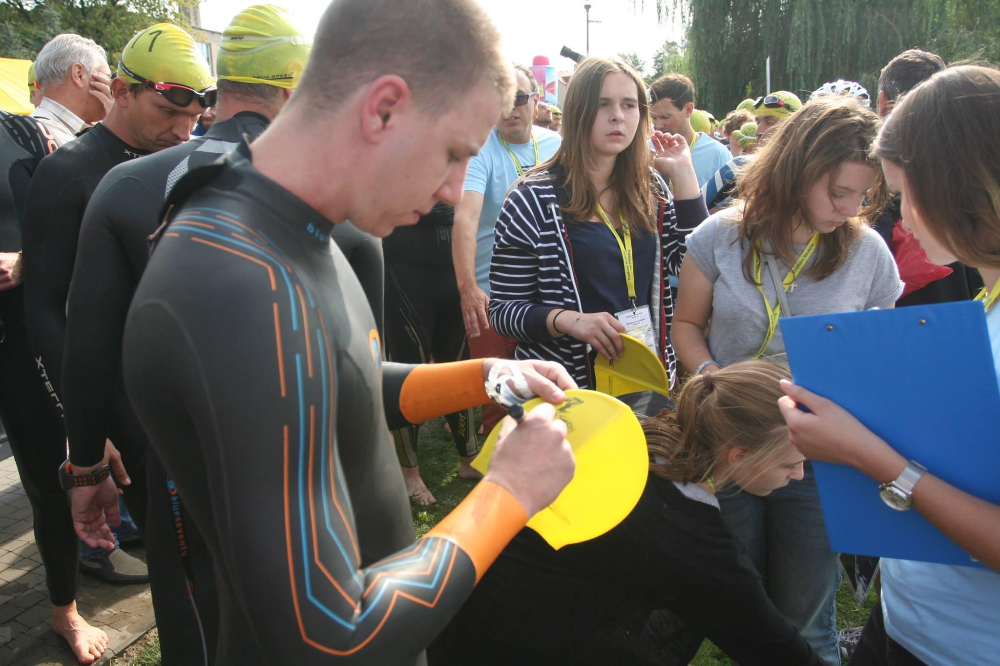 kamil-aleksejew-moj-pierwszy-triathlon-cyklomaniacy-15