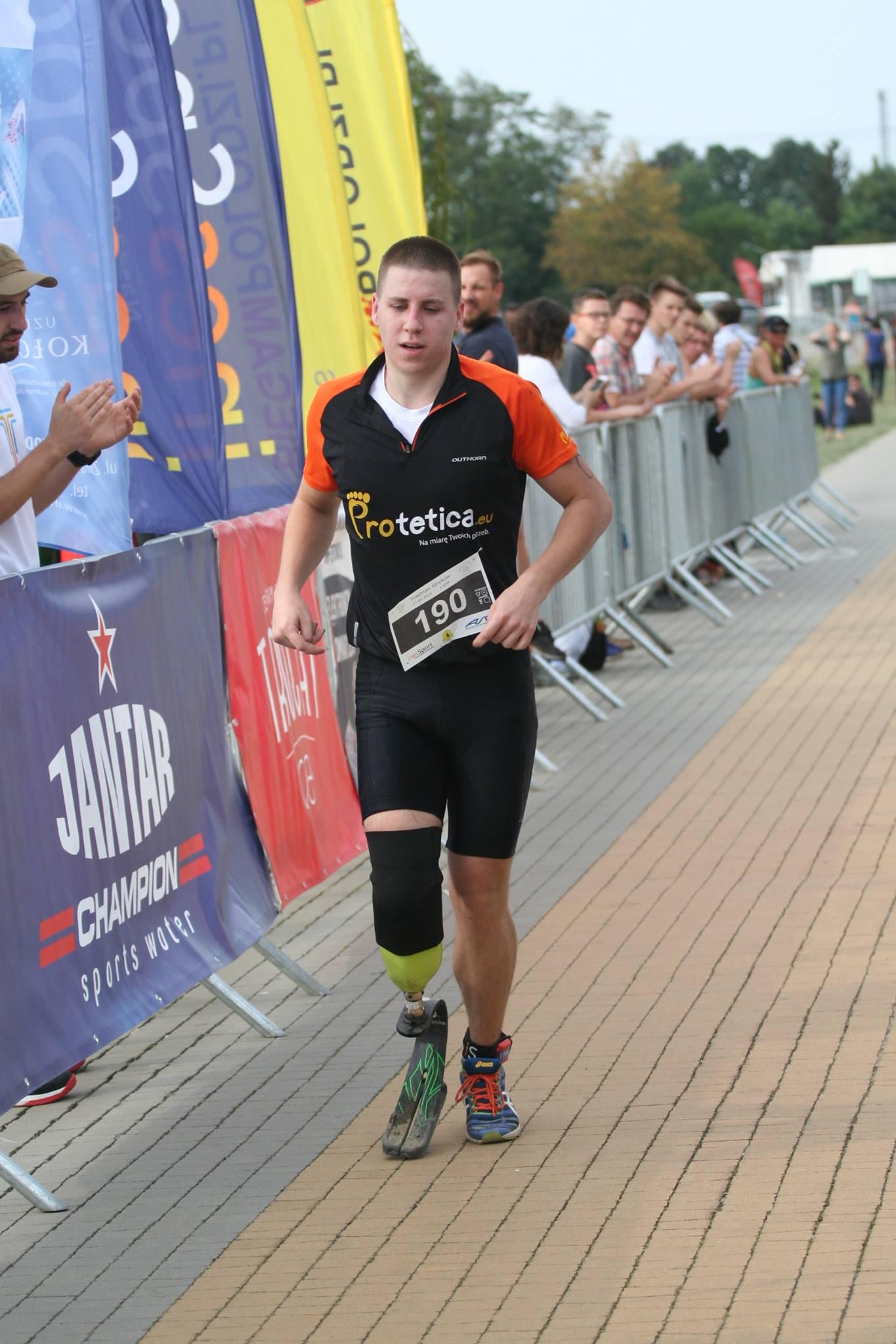 kamil-aleksejew-moj-pierwszy-triathlon-cyklomaniacy-4