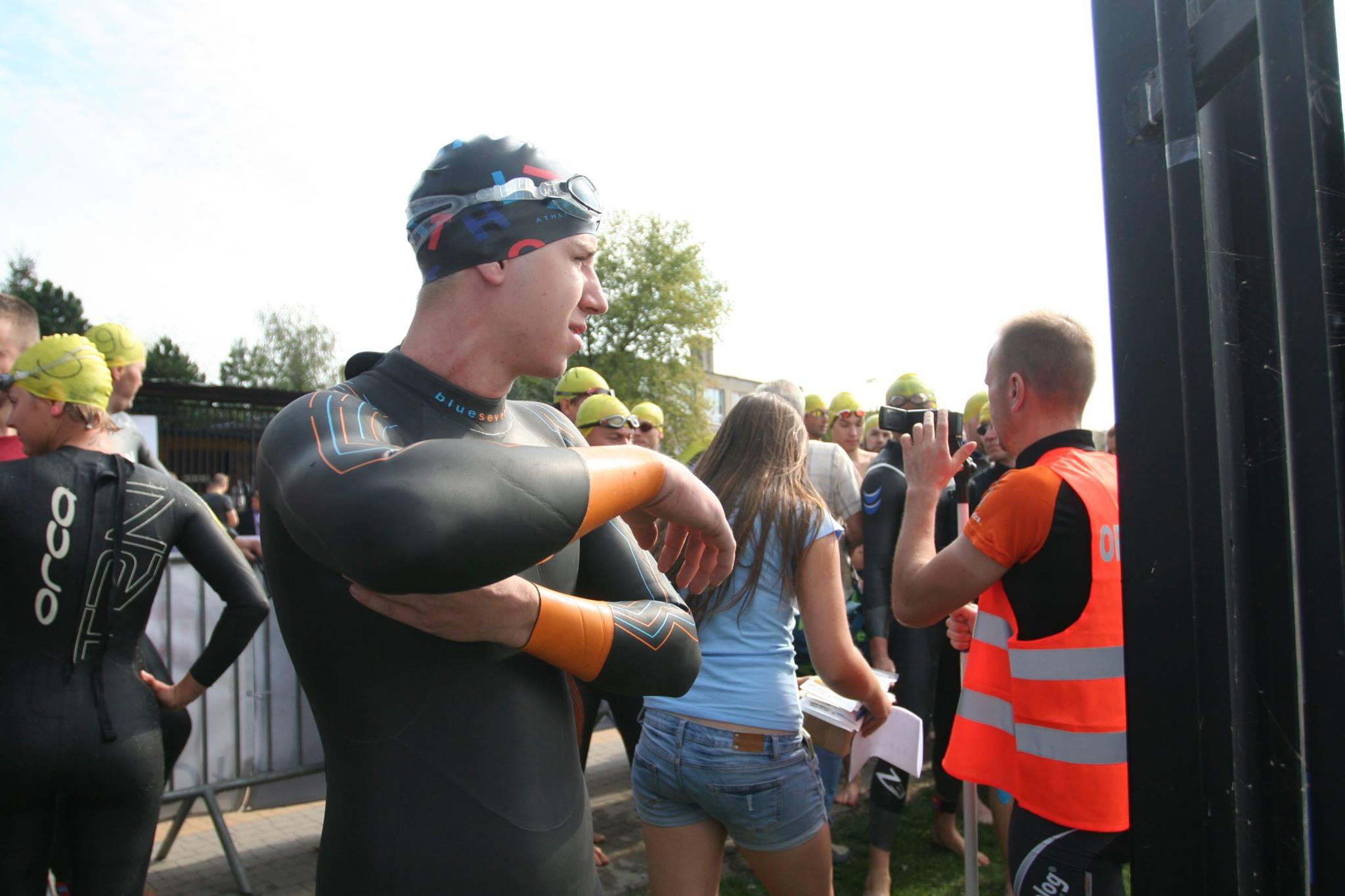 kamil-aleksejew-moj-pierwszy-triathlon-cyklomaniacy-5