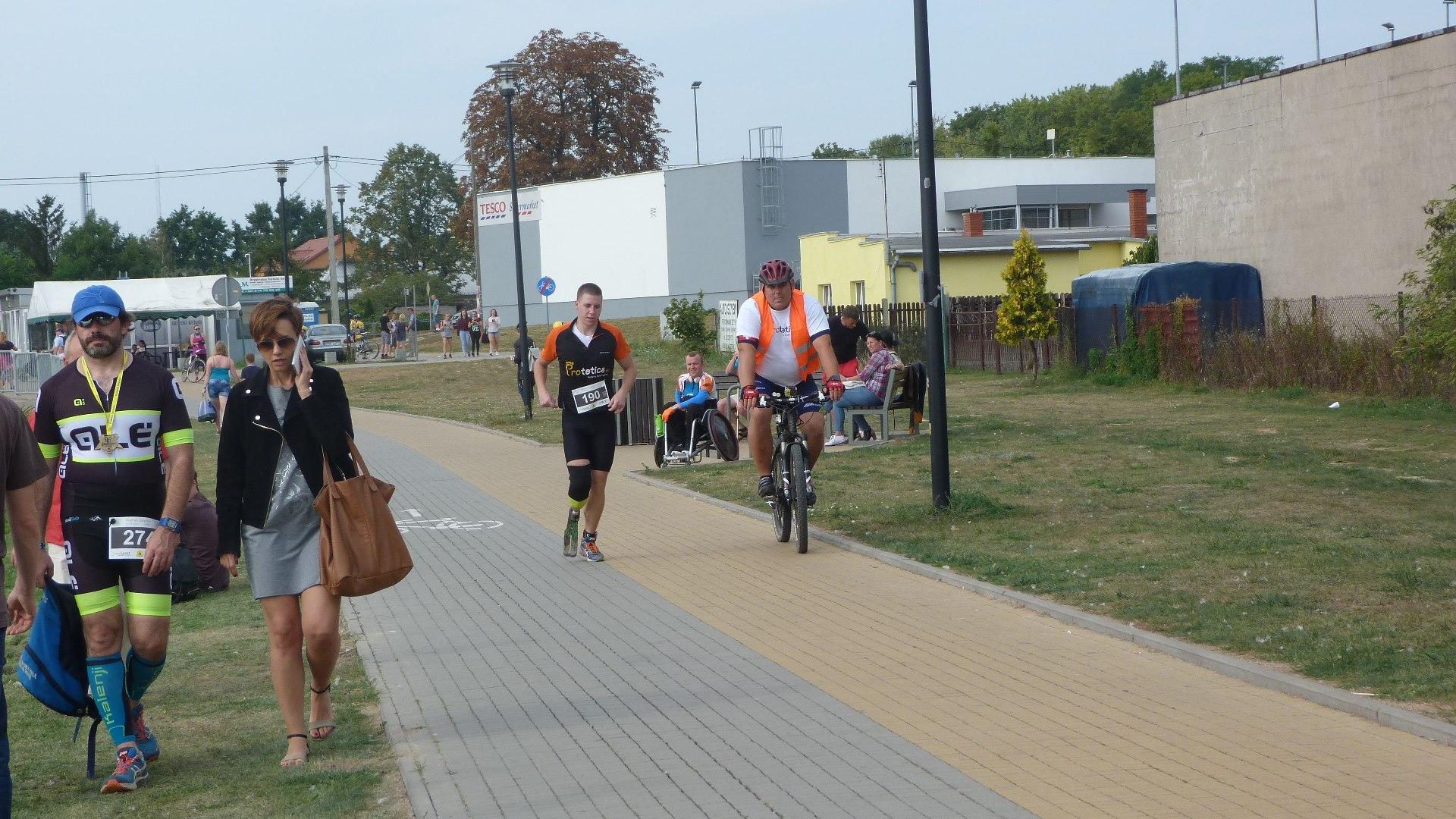 kamil-aleksejew-moj-pierwszy-triathlon-cyklomaniacy-7