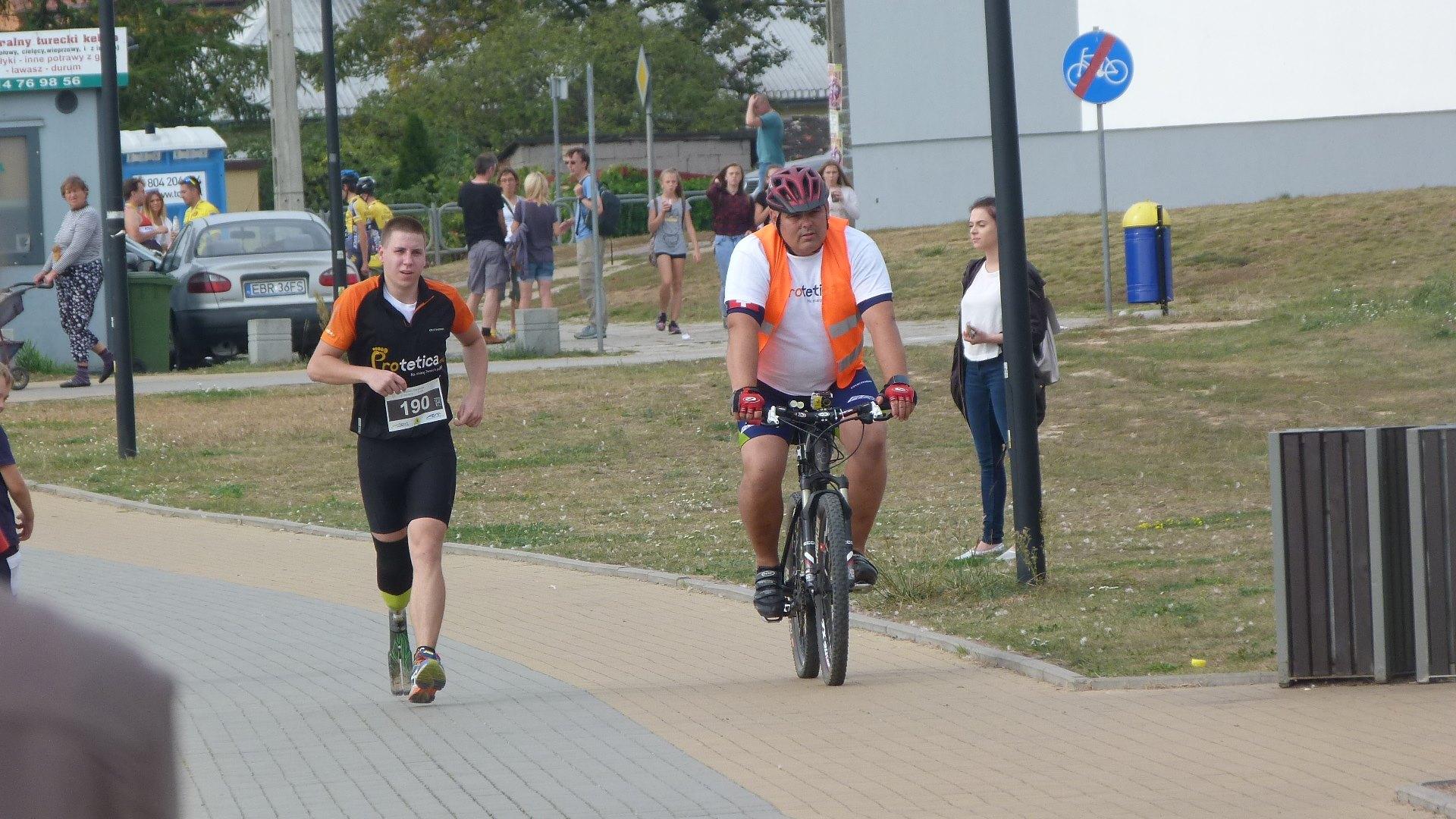 kamil-aleksejew-moj-pierwszy-triathlon-cyklomaniacy-8