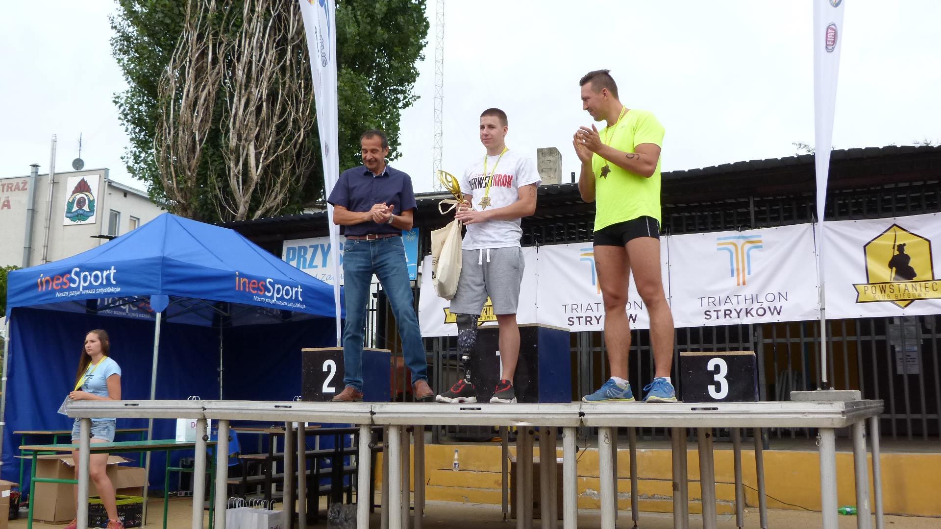 kamil-aleksejew-moj-pierwszy-triathlon-cyklomaniacy-9