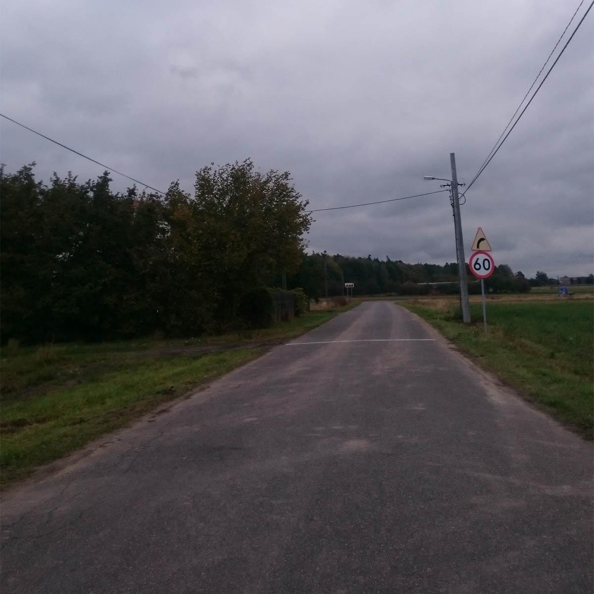 rzgowska-2016-1
