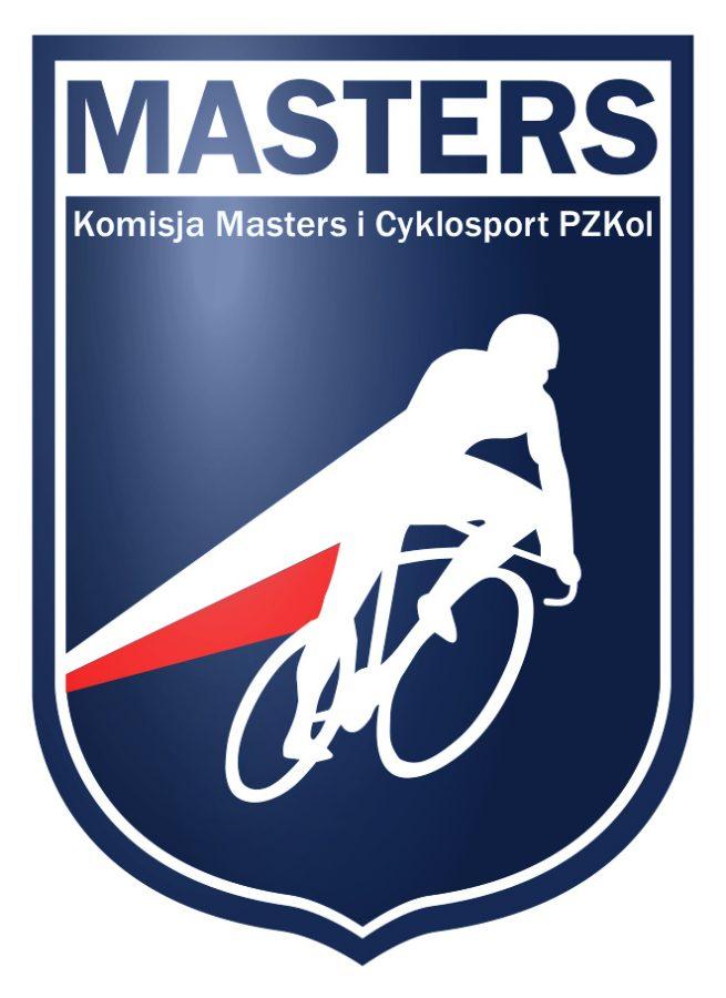 komisja-masters-pzkol-2