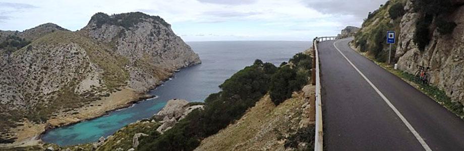 Na Majorkę w listopadzie
