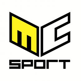 MCSPORT-Cyklomaniacy