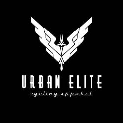 Urban Elite - cycling apparel