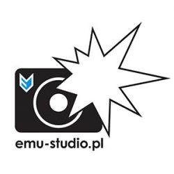 emu studio fotografia reklamowa Łódź