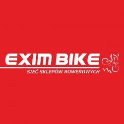 exim bike logo