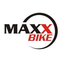 Maxxbike Łódź Cyklomaniacy