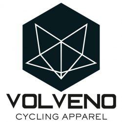 Volveno Cycling Apparel